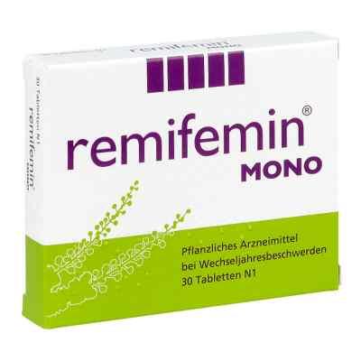 Remifemin mono  bei Apotheke.de bestellen
