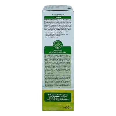 Holle Bio Folgemilch 3 auf Ziegenmilchbasis Pulver  bei Apotheke.de bestellen