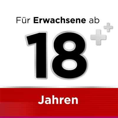 DOBENDAN Direkt Flurbiprofen Spray bei Halsschmerzen  bei Apotheke.de bestellen