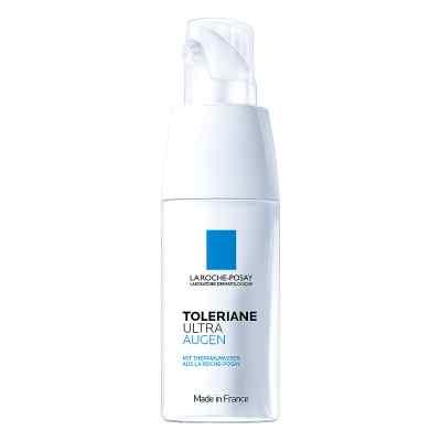 Roche Posay Toleriane Ultra Augen Creme  bei Apotheke.de bestellen