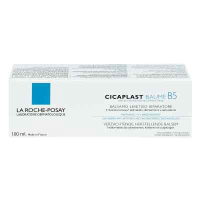 Roche Posay Cicaplast Baume B5 Balsam  bei Apotheke.de bestellen