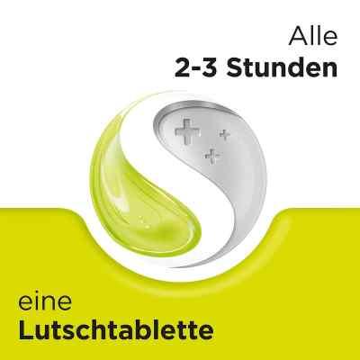 Dobensana Zuckerfrei Zitronengeschmack 1,2mg/0,6mg  bei Apotheke.de bestellen