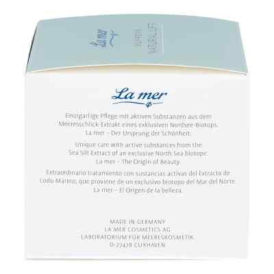 La Mer Supreme Tag mit Parfüm  bei Apotheke.de bestellen