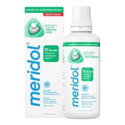 Meridol sicherer Atem Mundspülung  bei Apotheke.de bestellen