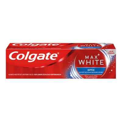 Colgate Max White One Optic Zahnpasta  bei Apotheke.de bestellen