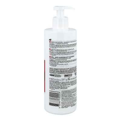 Vichy Dercos Vital Shampoo mit Aminexil  bei Apotheke.de bestellen