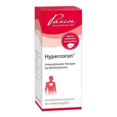Hypercoran Tropfen  bei Apotheke.de bestellen
