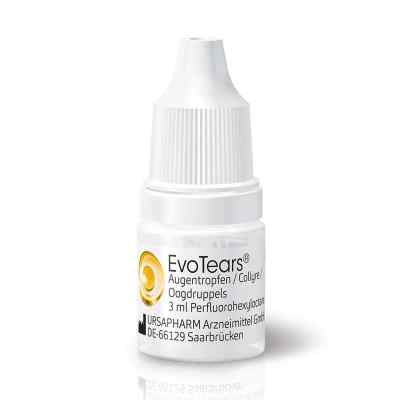 Evotears Augentropfen  bei Apotheke.de bestellen