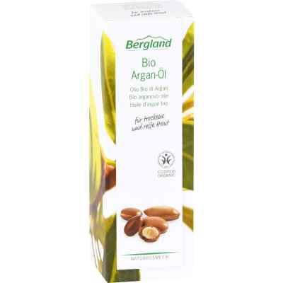 Arganöl Bio  bei Apotheke.de bestellen