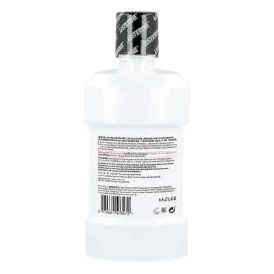 Listerine Advanced White Mundspülung  bei Apotheke.de bestellen