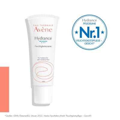 Avene Hydrance reichhaltig Feuchtigkeitscreme  bei Apotheke.de bestellen