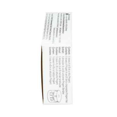 Progent Intensivrein.f.formstab.kontaktlinsen Ampullen   bei Apotheke.de bestellen