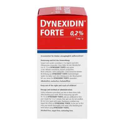 Dynexidin Forte 0,2%  bei Apotheke.de bestellen