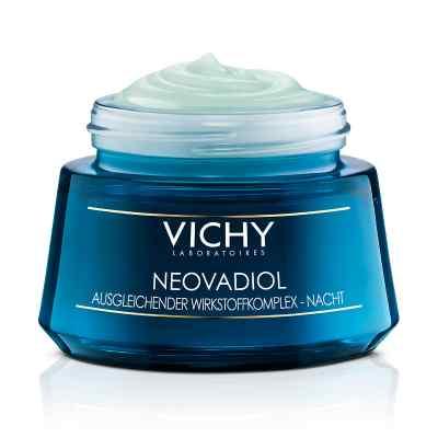 Vichy Neovadiol Nacht Creme  bei Apotheke.de bestellen