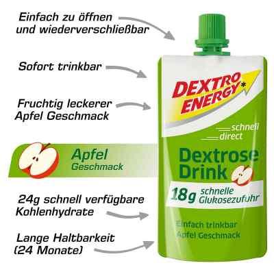 Dextro Energy Dextrose Drink  bei Apotheke.de bestellen