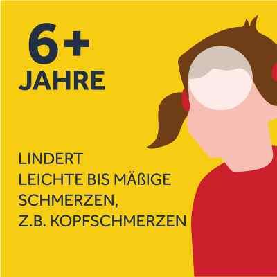 Nurofen 200mg Lemon  bei Apotheke.de bestellen