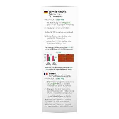 Biomed Biotox Konzentrat  bei Apotheke.de bestellen