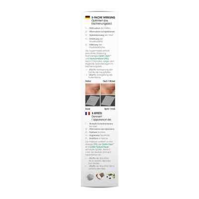 Biomed Vergiss dein Alter Augenmaske  bei Apotheke.de bestellen