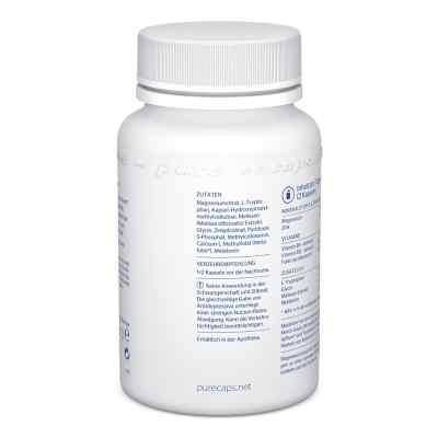 Pure Encapsulations Schlaf Formel Kapseln  bei Apotheke.de bestellen