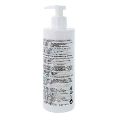 Vichy Dercos Anti-schuppen Shampoo trock.Kopfhaut  bei Apotheke.de bestellen