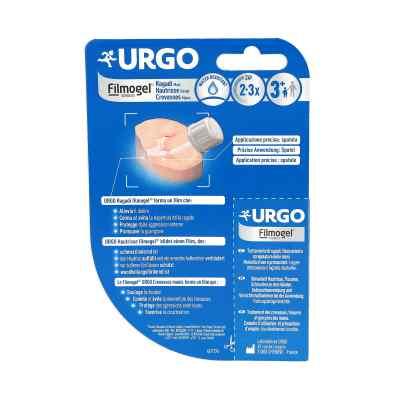 Urgo Hautrisse Flüssigpflaster 3,25 ml  bei Apotheke.de bestellen