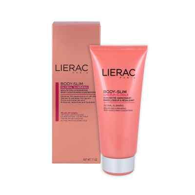 Lierac Body Slim Global Slimming Konzentrat  bei Apotheke.de bestellen