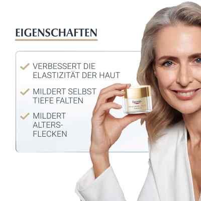 Eucerin Anti-age Elasticity+filler Tagescreme  bei Apotheke.de bestellen