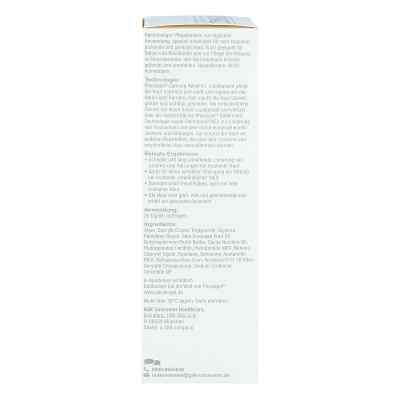 Physiogel Calming Relief A.i.lipidbalsam  bei Apotheke.de bestellen