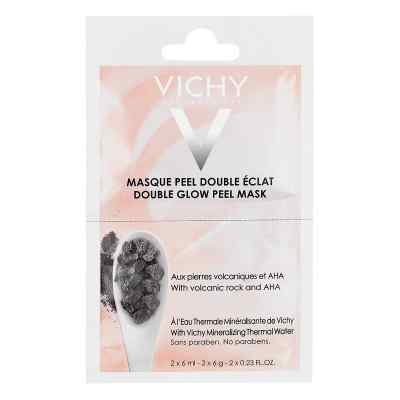 Vichy Maske hauterneuernd  bei Apotheke.de bestellen