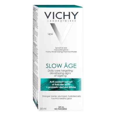 Vichy Slow Age Fluid  bei Apotheke.de bestellen