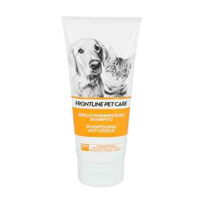 Frontline Pet Care Shampoo geruchshemmend veterinär   bei Apotheke.de bestellen