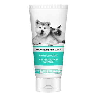Frontline Pet Care Hautschutzgel veterinär  bei Apotheke.de bestellen