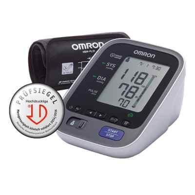 Omron M700 Intelli It Oberarm Blutdruckmessgerät  bei Apotheke.de bestellen