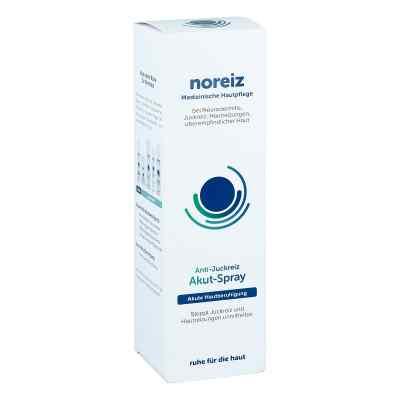 Noreiz Anti-juckreiz Akut-spray  bei Apotheke.de bestellen