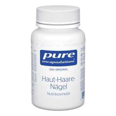 Pure Encapsulations Haut-haare-nägel Kapseln  bei Apotheke.de bestellen