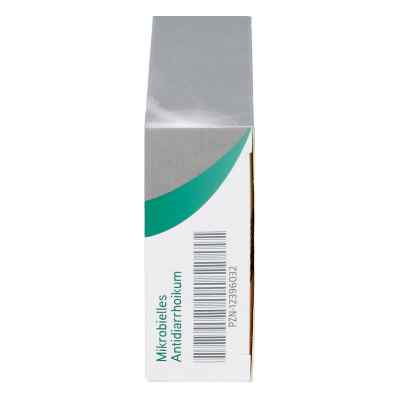 Perocur 250 mg Hartkapseln  bei Apotheke.de bestellen