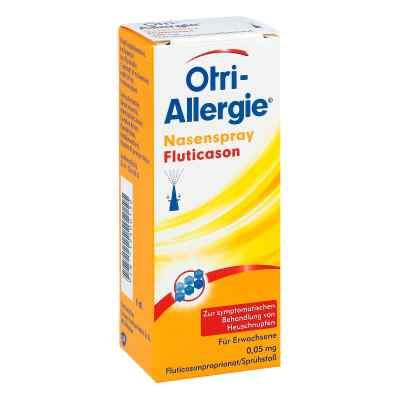 Otri-Allergie Nasenspray Fluticason  bei Apotheke.de bestellen