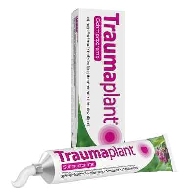 Traumaplant Schmerzcreme  bei Apotheke.de bestellen