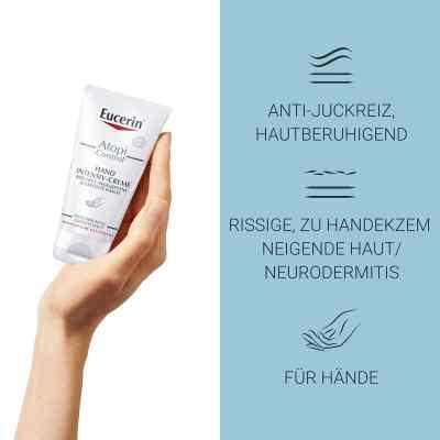 Eucerin Atopicontrol Hand Intensiv-creme  bei Apotheke.de bestellen