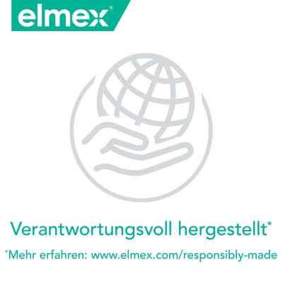 Elmex Sensitive Zahnpasta Doppelpack  bei Apotheke.de bestellen