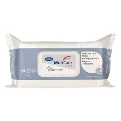 Molicare Skin Feuchtpflegetücher  bei Apotheke.de bestellen