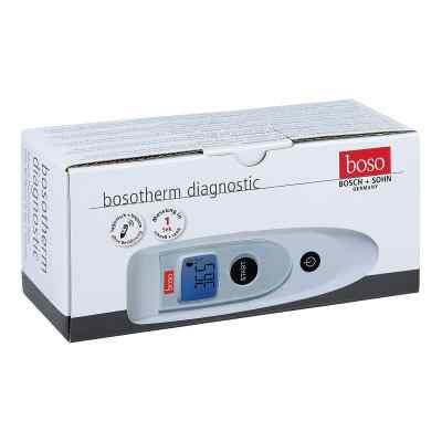 Bosotherm diagnostic Fieberthermometer  bei Apotheke.de bestellen