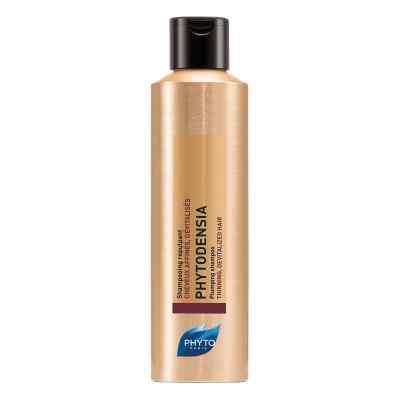 PHYTODENSIA Stärkendes Volumen Shampoo  bei Apotheke.de bestellen
