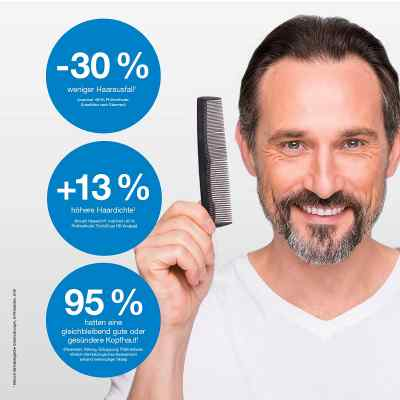 Thiocyn Haarserum Männer - bei Haarausfall  bei Apotheke.de bestellen