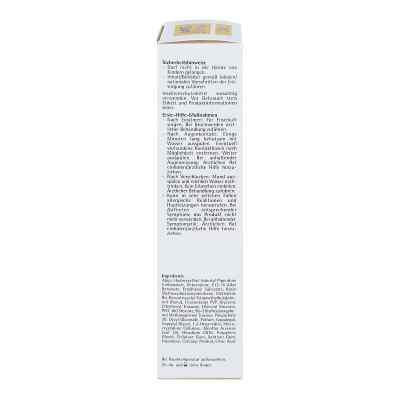 Anti Brumm Sun 2 in1 Spray Lsf 50  bei Apotheke.de bestellen