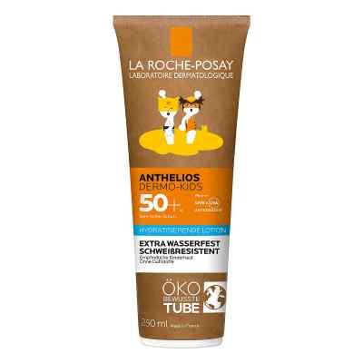 Roche Posay Anthelios Dermo Kids Lsf 50+ Milch  bei Apotheke.de bestellen