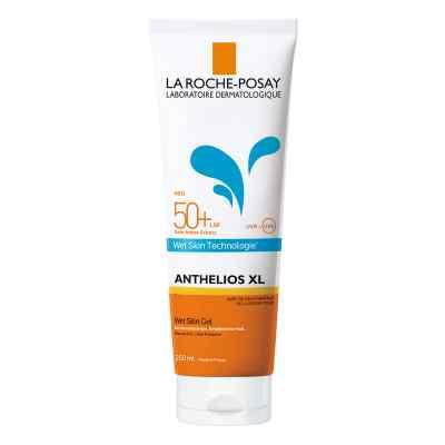 Roche Posay Anthelios Xl Lsf 50+ Wet Skin Gel  bei Apotheke.de bestellen