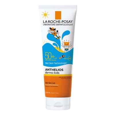 Roche Posay Anthelios De.kids Lsf 50+ Wet Skin Gel  bei Apotheke.de bestellen