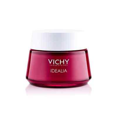 Vichy Idealia Creme Tag normale Haut /r  bei Apotheke.de bestellen