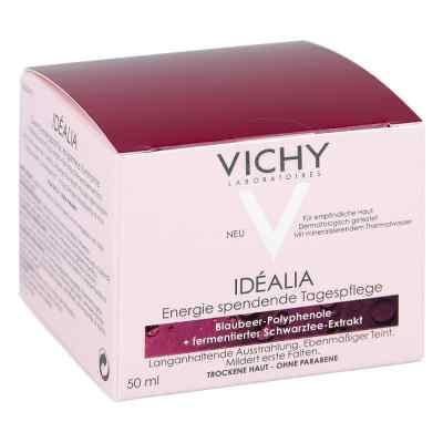 Vichy Idealia Creme Tag trockene Haut /r  bei Apotheke.de bestellen